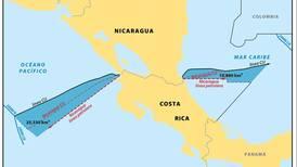 Dos hechos fueron determinantes en triunfo de Costa Rica en juicio por límites marítimos con Nicaragua