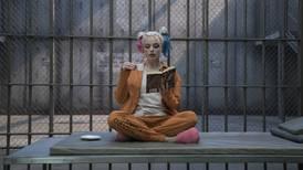 Margot Robbie y David Ayer volverán a trabajar juntos en filme sobre villanas de DC