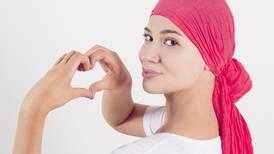 Salud emocional: la clave para enfrentar y sobrellevar la noticia de un cáncer