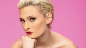 NOVIAS: Maquillaje para el gran día