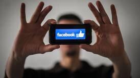 Regulador alemán falla contra Facebook por uso de datos personales