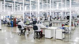 Desaceleración en las zonas francas preocupa a empresarios del sector