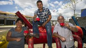 Caja Costarricense del Seguro Social abrirá más clínicas para ayudar a fumadores