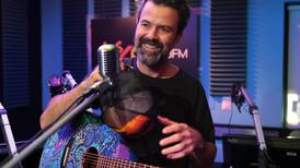 10 canciones de Jarabe de Palo para recordar a Pau Donés