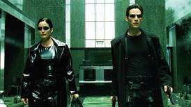 'Matrix 4′ lanza sitio interactivo para que fanáticos descubran las primeras imágenes de la película