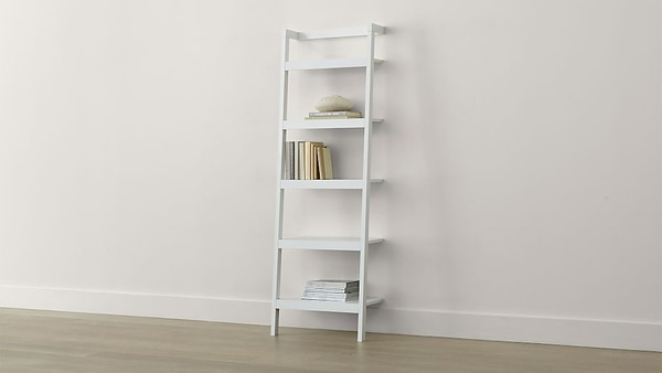 Mueble Sawyer. Crate and Barrel