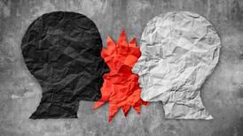 Foro: Los peligros del confusionismo