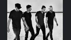 Coldplay en Costa Rica: Ministerio de Economía revela que emitió permisos de preventa para segunda fecha