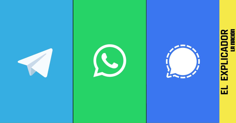 El Explicador | WhatsApp postergó sus cambios, pero regresarán en mayo: explicamos todo lo que tenés que saber