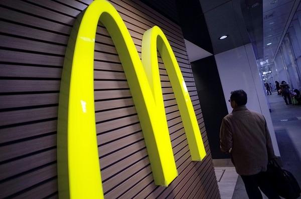 McDonald's está reestructurando sus unidades en cuatro grupos: Estados Unidos, su mercado principal; mercados internacionales líderes como Australia y Gran Bretaña; mercados de gran crecimiento como China y Rusia; y resto del mundo.