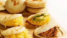 ¡Regresan los festivales gastronómicos a Barrio Escalante!