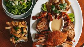 Los 7 alimentos que provocan más alergias entre los costarricenses