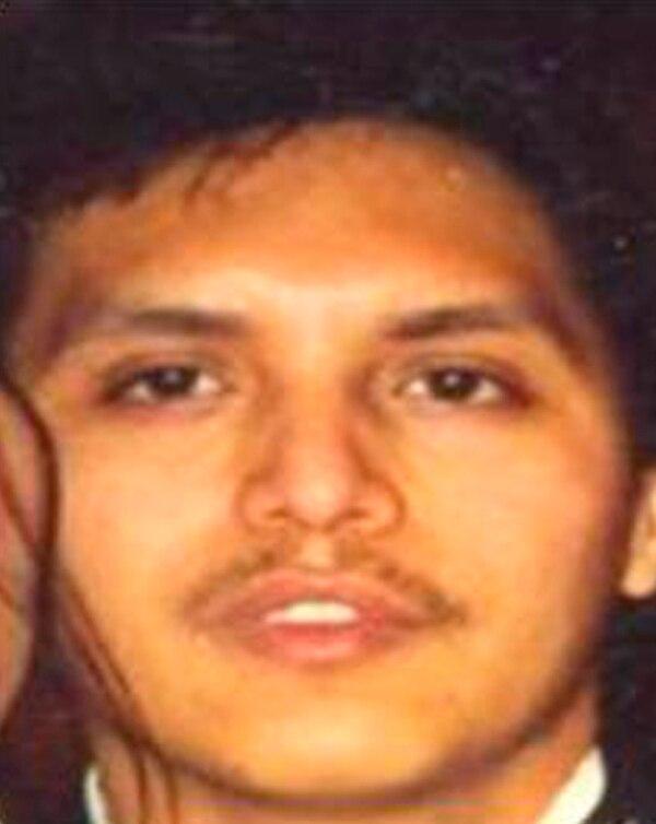 Miguel ángel Treviño Morales, líder del cartel mexicano Los Zetas habría sido cpaturado.