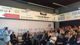 Costa Rica eleva potencial de exportación a Israel con nueva oficina comercial