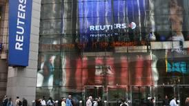 Thomson Reuters inaugurará mañana nueva sede en Heredia