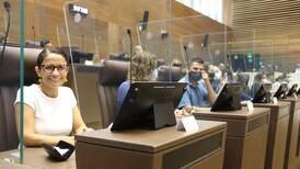 Diputados reincorporan a universidades y municipalidades en reforma al empleo público