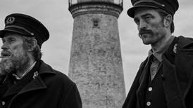 Crítica de cine de 'El Faro': La gran razón para ver la única película en cartelera