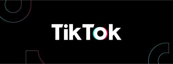 El pasado 17 de febrero, Tik Tok lanzó una ampliación de su herramienta de control parental que permite una mayor supervisión sobre los contenidos que emiten y reciben los menores de edad.
