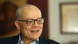 Eduardo Ulibarri, exembajador: la ONU es indispensable, pero debe adaptarse al mundo