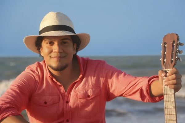 Recorrido. Roberto Camargo también visitará Bolivia, México y Perú, como parte de su gira. Cortesía Alejandra Suárez
