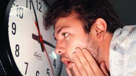 ¿Cuándo buscar ayuda para tratar un trastorno del sueño?