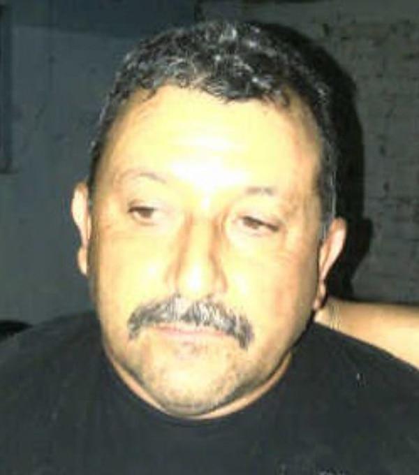 José María Chávez Magaña, alias