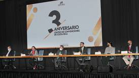 Costa Rica será sede de la conferencia mundial de centros de convenciones en julio del 2022