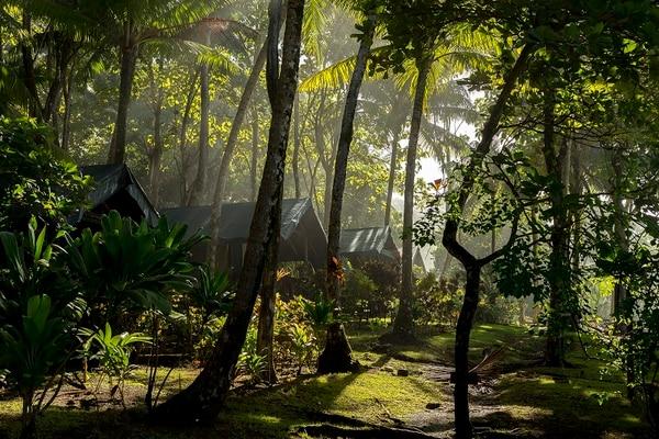 La nueva campaña de Costa Rica promueve la país como un destino generador de experiencias auténticas de viaje, aparte del tradicional de naturaleza y aventura, aseguró el Instituto Costarricense de Turismo.