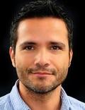 Ovidio Muñoz