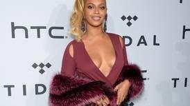 Beyoncé estará en el 'show' de medio tiempo del Super Bowl 50