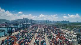 ¿Están los exportadores de mercancías exonerados del pago de IVA?
