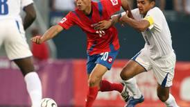 Concacaf tuvo un gran crecimiento en el Club de los 100 juegos en la FIFA