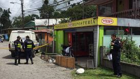 Hombre que disparó con una escopeta en panadería de Pococí quedó libre