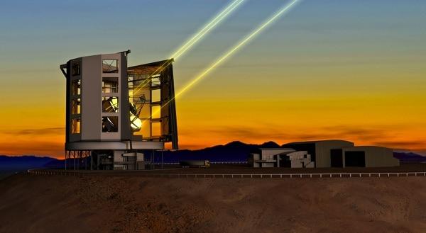 Se calcula que el GMT tendrá un costo aproximado de $700 millones y comenzará a operar en Chile en 2020.