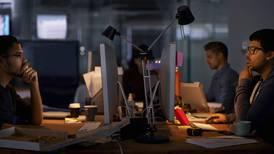 Empresas locales de tecnología pagan bien el conocimiento de empleados provenientes de multinacionales