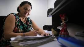 Defensoría reclama a CCSS pensión por vejez para personas con síndrome de Down