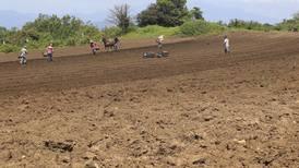 Déficit de hasta 75% en lluvias causa declaratoria de emergencia hídrica