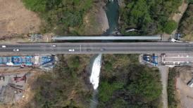 Fiscalía investiga a Municipalidad de Belén por lanzar aguas residuales al río Virilla