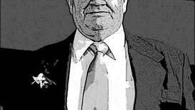 Guillermo García Calvo: bueno y libre como nadie