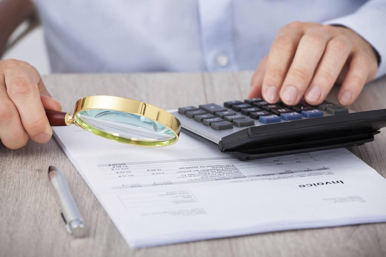 El Cabys se actualizará periódicamente por lo que debe estar pendiente para evitar incidentes con la facturación electrónica.