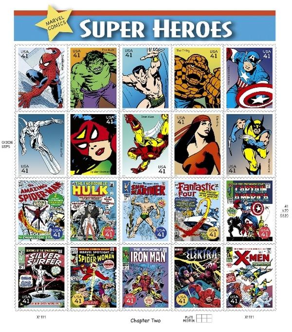 Los creadores del juego aseguraron que se decidieron a crear un juego de calidad triple-A con los personajes de Marvel.