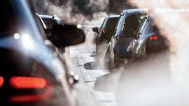 Descarbonización: ticos tienen plazo de 30 años para lograrlo