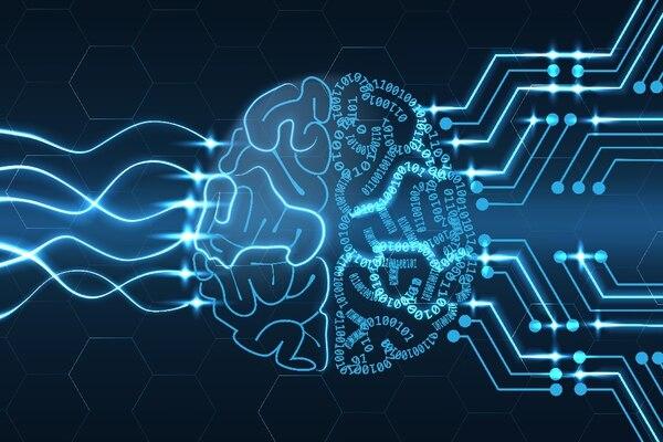 La inteligencia artificial se está haciendo presente en casi todos los campos, desde la agricultura hasta las artes.