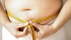Químicos presentes en el ambiente pueden disparar el peso corporal