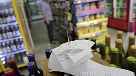 Banco Central pospone uso del PIN en compras con tarjeta mayores a ¢30.000