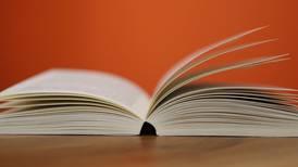 Estudiantes ticos se creen algo que no son: buenos lectores