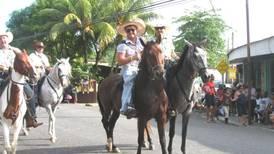 Limón celebra su cantonato