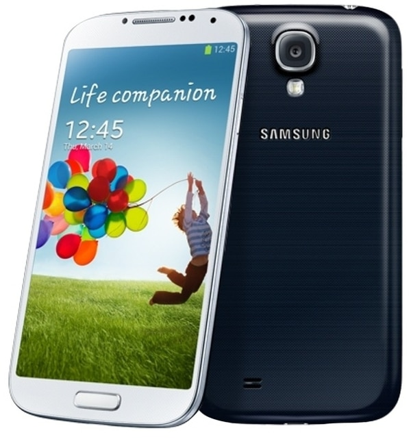 Samsung ganó poco más de $5.000 millones en el primer trimestre