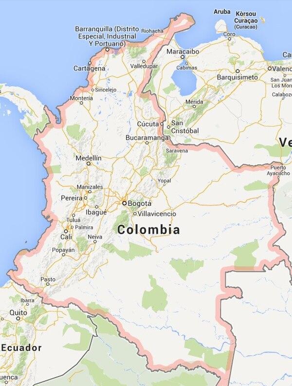 El Gobierno de Colombia y la guerrilla de las FARC decidieron prolongar el diálogo de paz que mantienen, con el objetivo de cerrar un acuerdo en torno a la participación política del grupo armado.