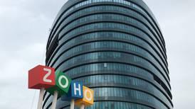 Empresa india Zoho amplía su clientela entre pymes de Costa Rica